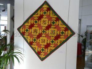 p1120049